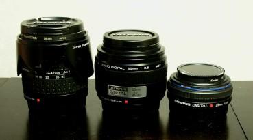 25mm3lns.jpg