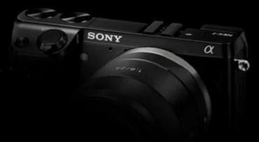 sony-nex-71.jpg