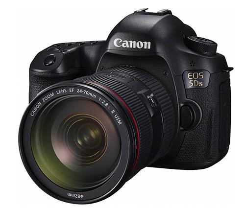 Canon_eos_5ds_f0011