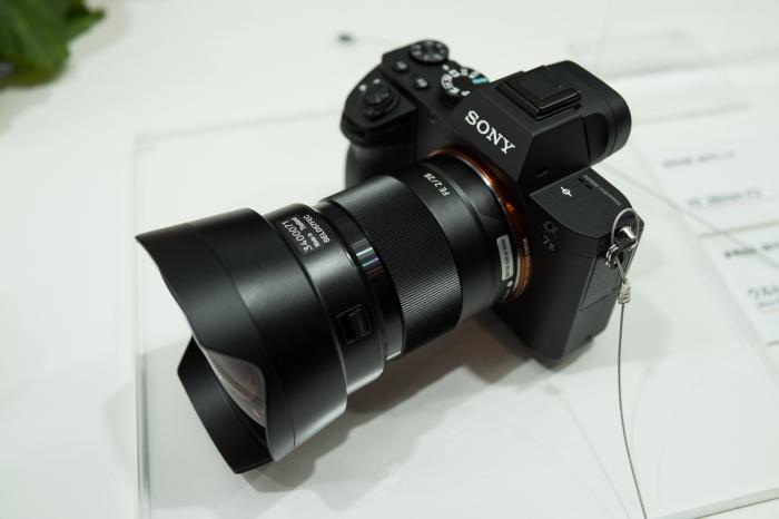 Sony2821700x4661
