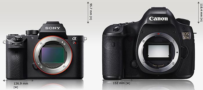 Canon_5ds_vs_sony_a7rii700x3121